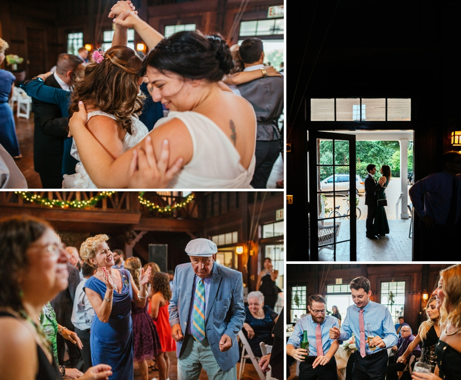 Water-Witch-Monmouth-Hills-Wedding_0115