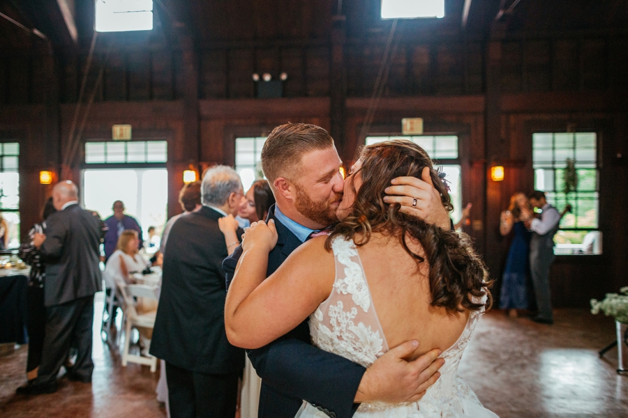 Water-Witch-Monmouth-Hills-Wedding_0123