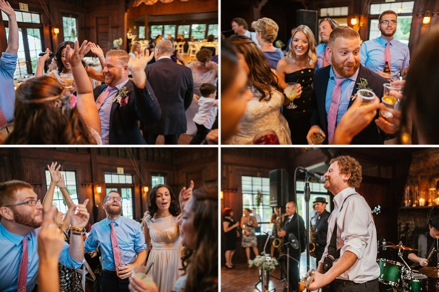 Water-Witch-Monmouth-Hills-Wedding_0126