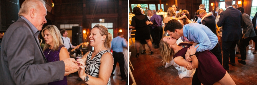 Water-Witch-Monmouth-Hills-Wedding_0128