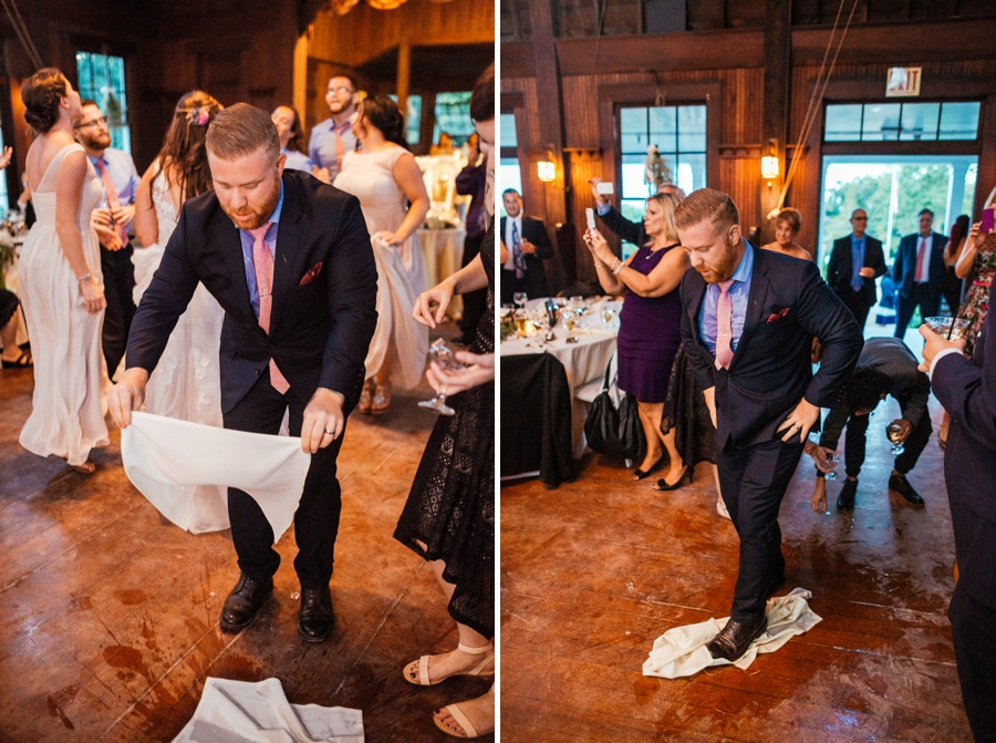 Water-Witch-Monmouth-Hills-Wedding_0130