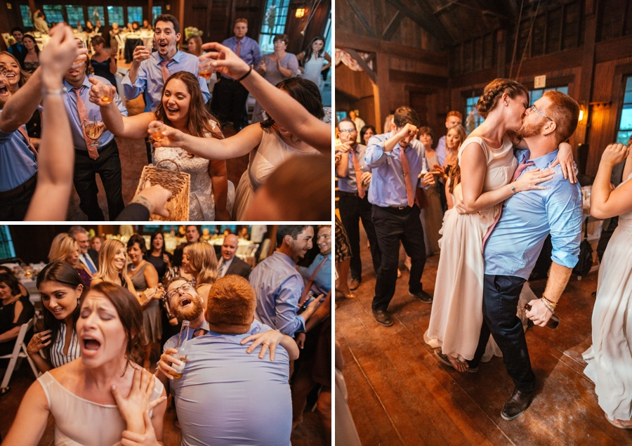 Water-Witch-Monmouth-Hills-Wedding_0131