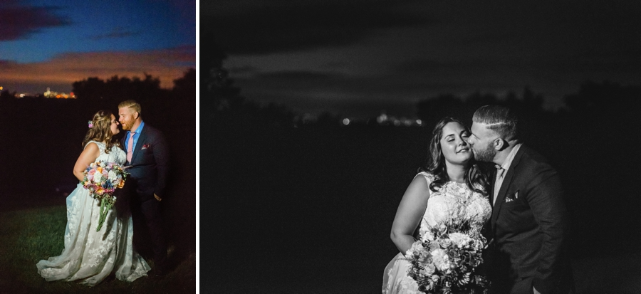 Water-Witch-Monmouth-Hills-Wedding_0136