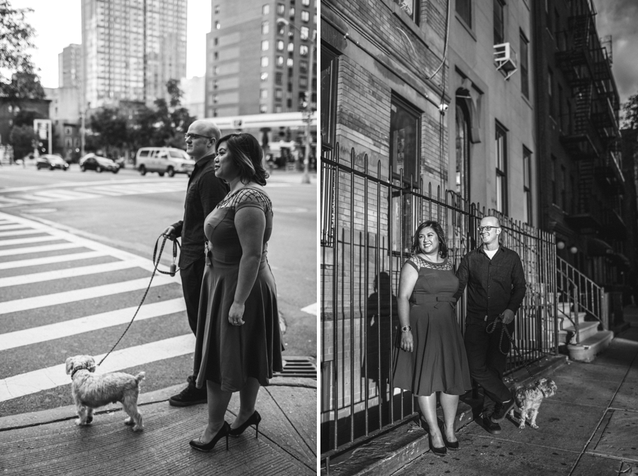 sunset-engagement-session-in-manhattan_0001