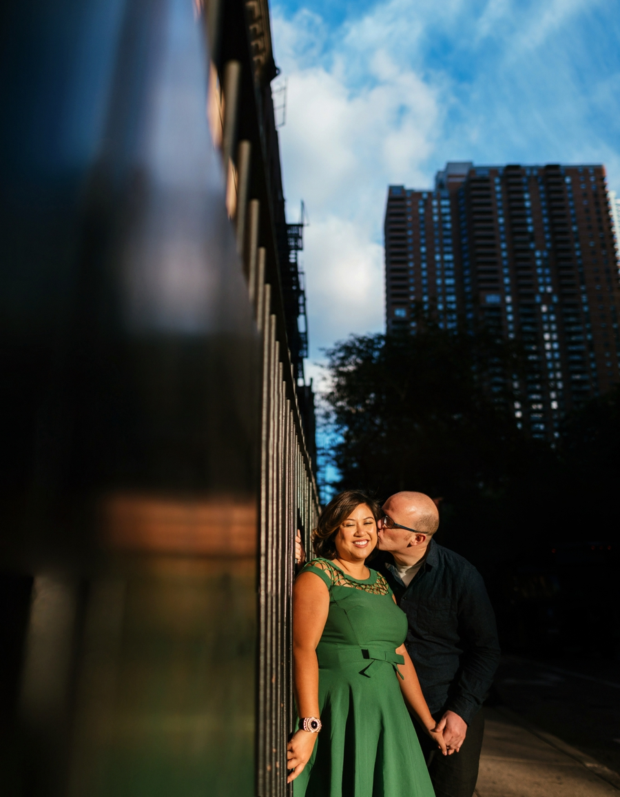 sunset-engagement-session-in-manhattan_0003