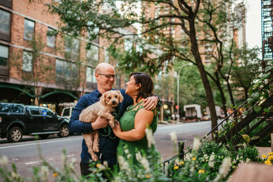 sunset-engagement-session-in-manhattan_0013