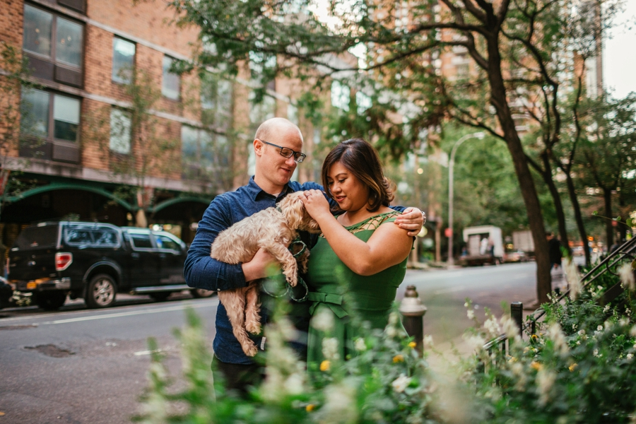 sunset-engagement-session-in-manhattan_0015
