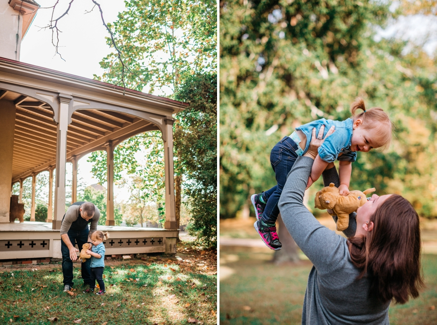 Fall-Family-Session_0003