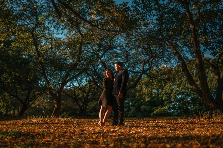 Autumn-Engagement-Session-in-NYC_0001