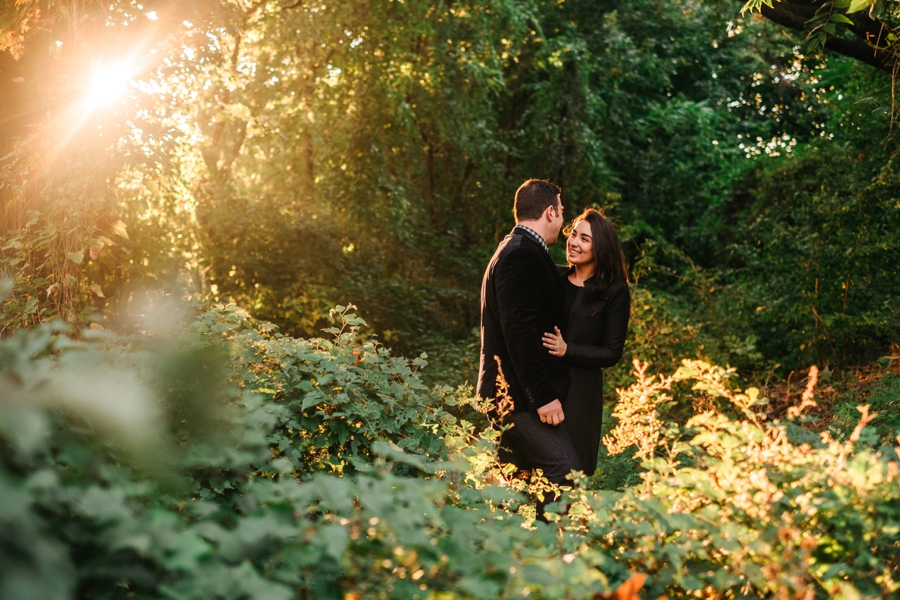 Autumn-Engagement-Session-in-NYC_0003