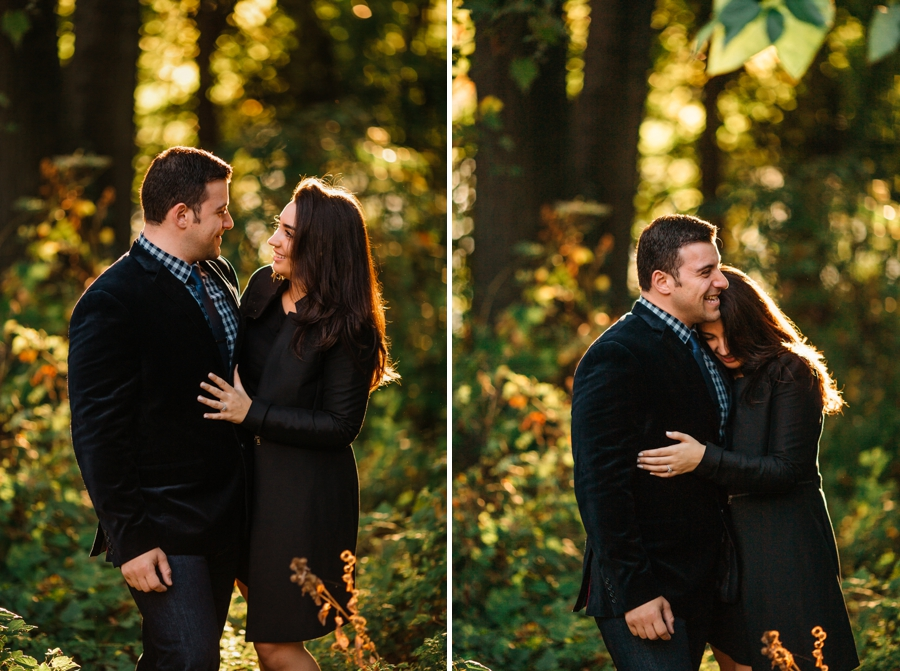 Autumn-Engagement-Session-in-NYC_0006