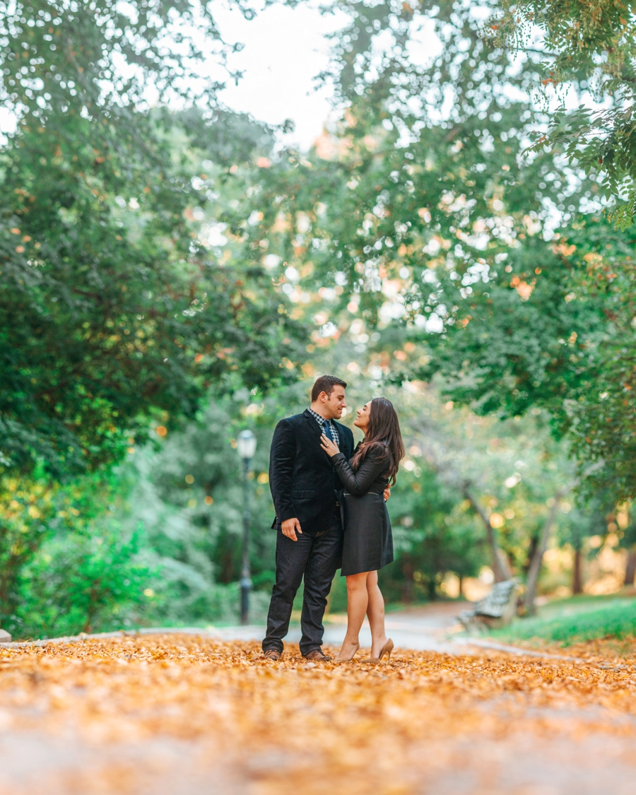 Autumn-Engagement-Session-in-NYC_0007