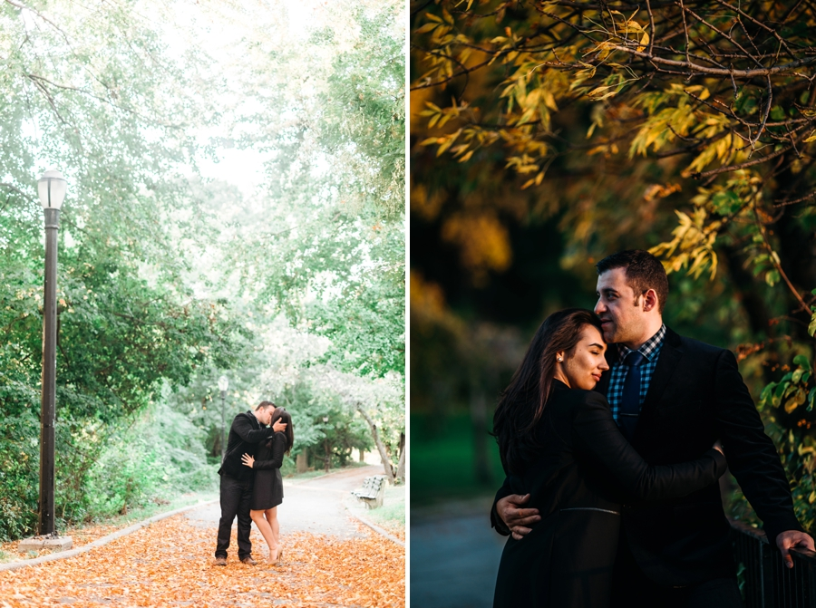 Autumn-Engagement-Session-in-NYC_0008