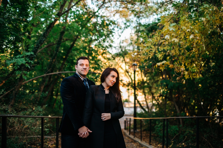 Autumn-Engagement-Session-in-NYC_0010