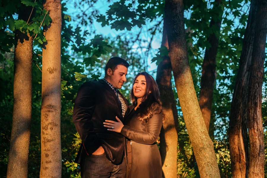 Autumn-Engagement-Session-in-NYC_0011