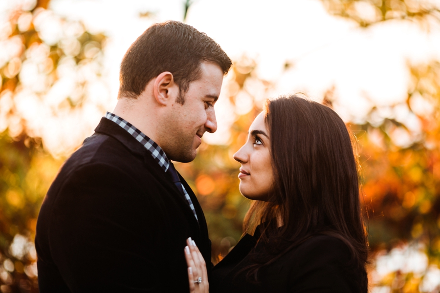 Autumn-Engagement-Session-in-NYC_0013