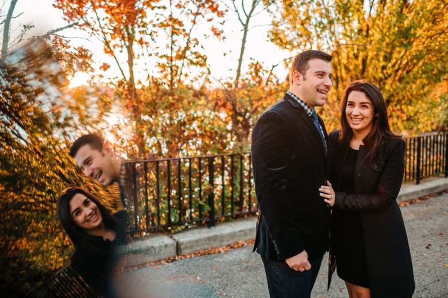 Autumn-Engagement-Session-in-NYC_0014