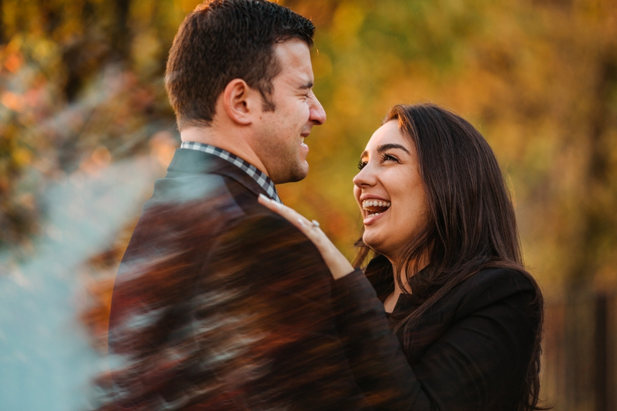 Autumn-Engagement-Session-in-NYC_0017