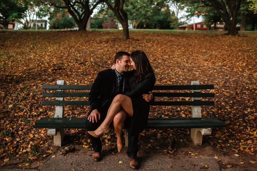 Autumn-Engagement-Session-in-NYC_0023