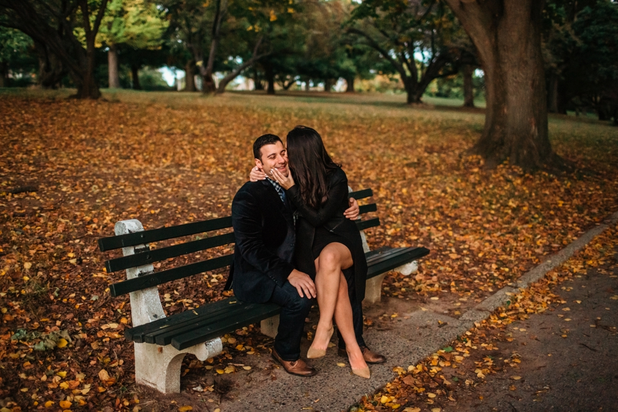 Autumn-Engagement-Session-in-NYC_0024