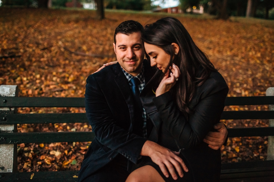 Autumn-Engagement-Session-in-NYC_0025