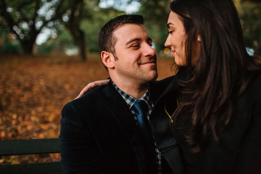 Autumn-Engagement-Session-in-NYC_0026