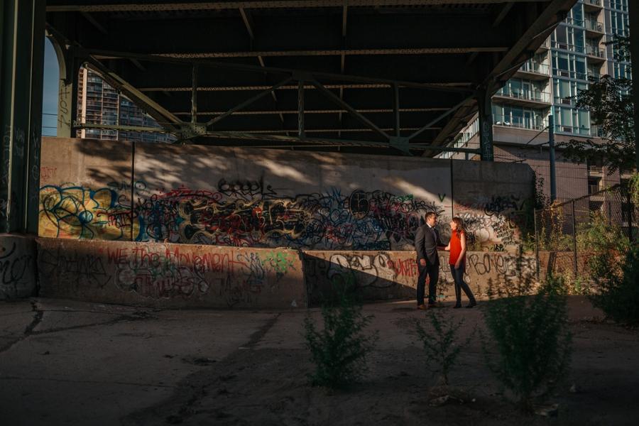 Hoboken-Engagement-Photos_0001