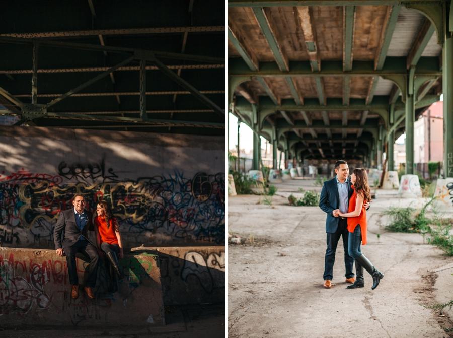 Hoboken-Engagement-Photos_0002-1