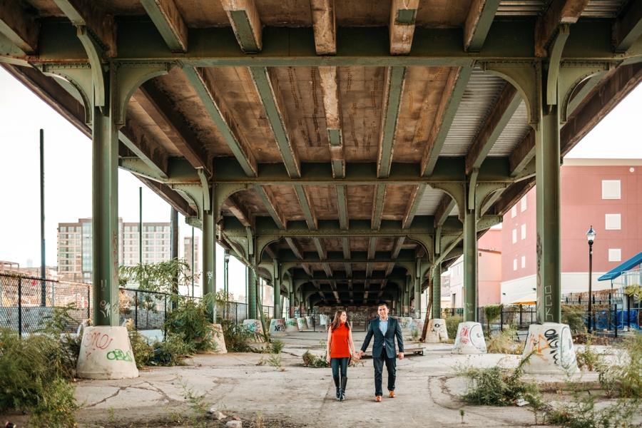 Hoboken-Engagement-Photos_0004