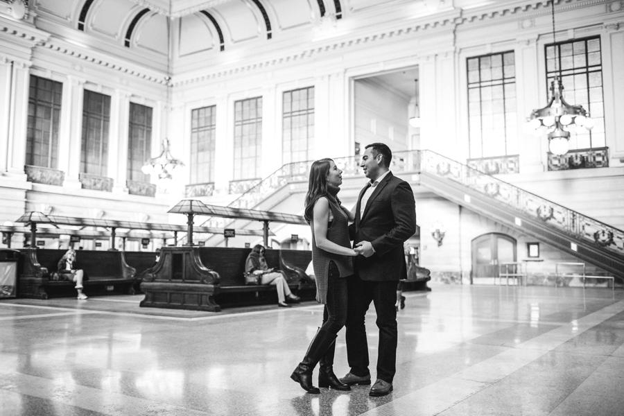 Hoboken-Engagement-Photos_0011