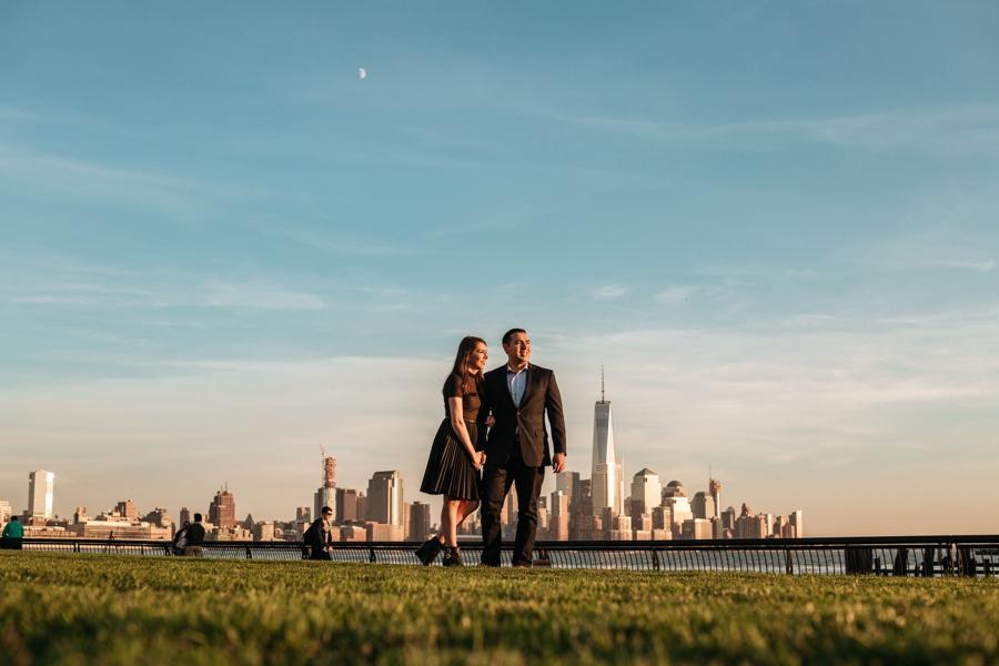 Hoboken-Engagement-Photos_0014