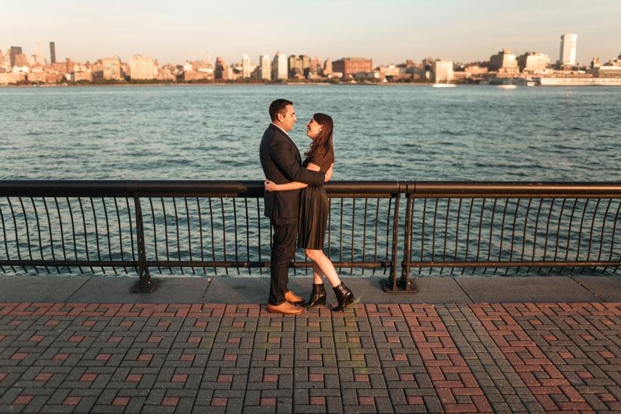 Hoboken-Engagement-Photos_0017