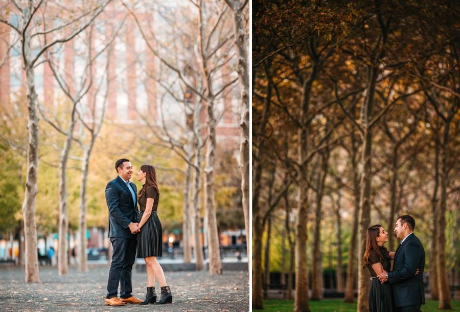 Hoboken-Engagement-Photos_0019