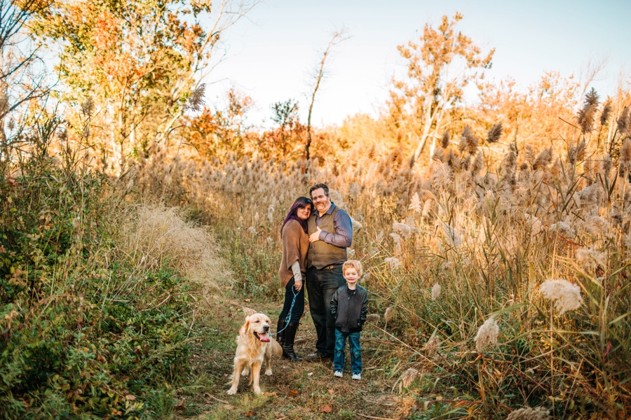 Documentary-Family-Photos-in-the-Fall_0007