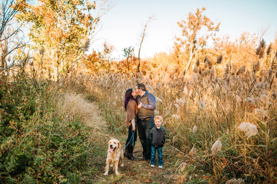Documentary-Family-Photos-in-the-Fall_0008