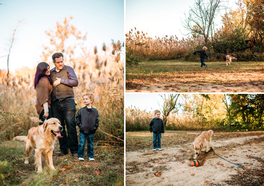 Documentary-Family-Photos-in-the-Fall_0009