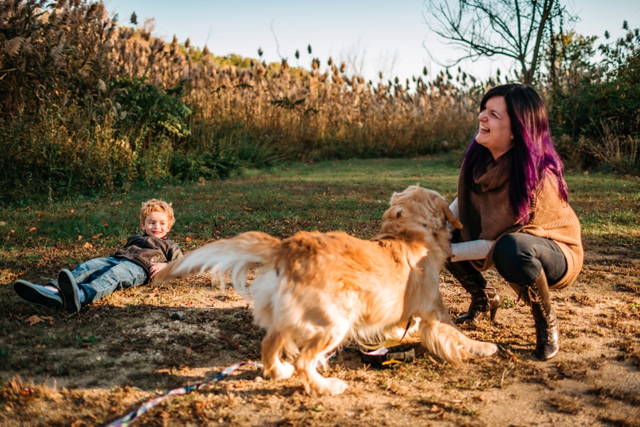 Documentary-Family-Photos-in-the-Fall_0012-2