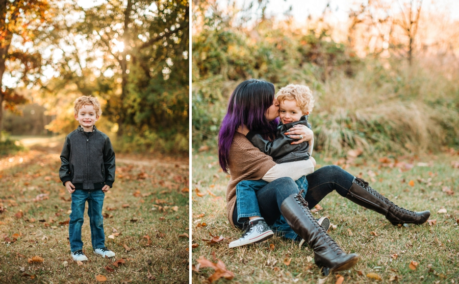 Documentary-Family-Photos-in-the-Fall_0012