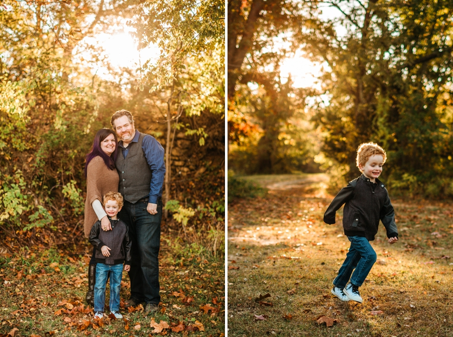 Documentary-Family-Photos-in-the-Fall_0014