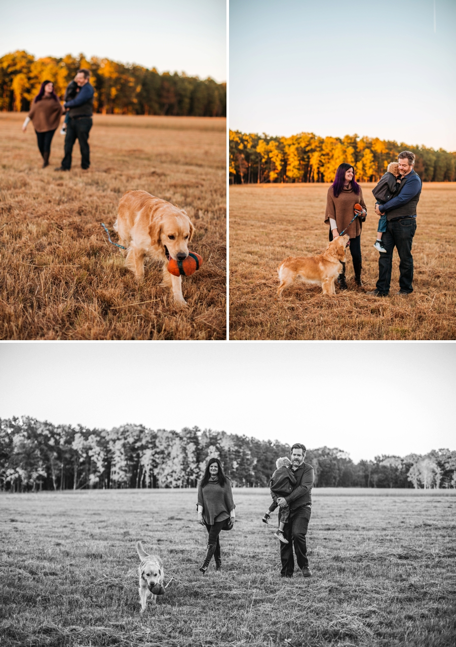 Documentary-Family-Photos-in-the-Fall_0039