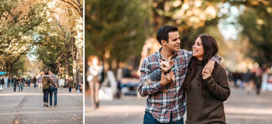 fall-engagement-photos-in-central-park_0020