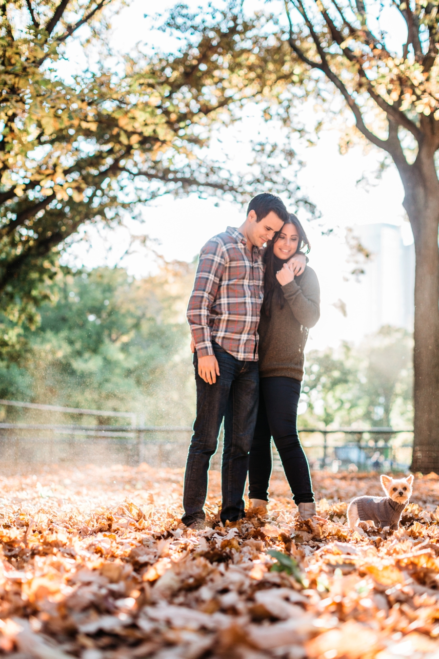 fall-engagement-photos-in-central-park_0021