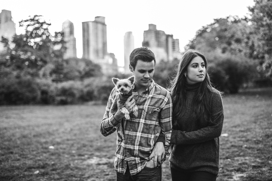 fall-engagement-photos-in-central-park_0026