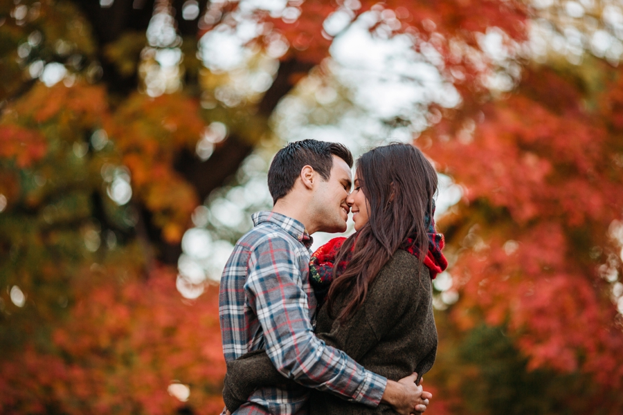 fall-engagement-photos-in-central-park_0029