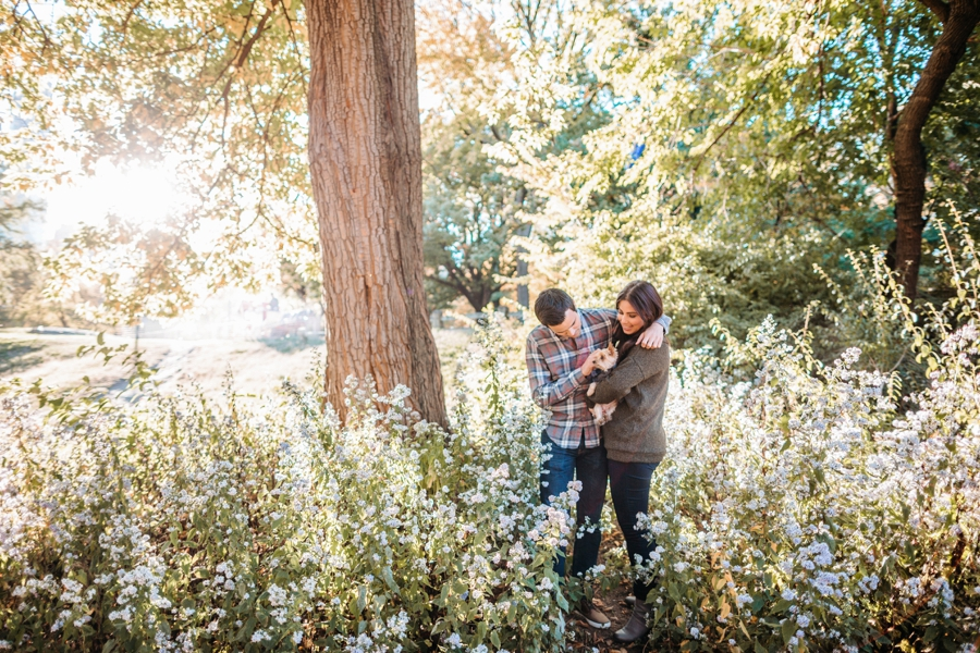 fall-engagement-photos-in-central-park_003
