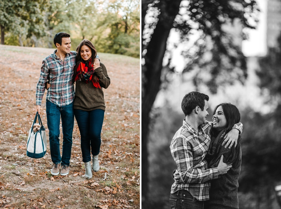 fall-engagement-photos-in-central-park_0032