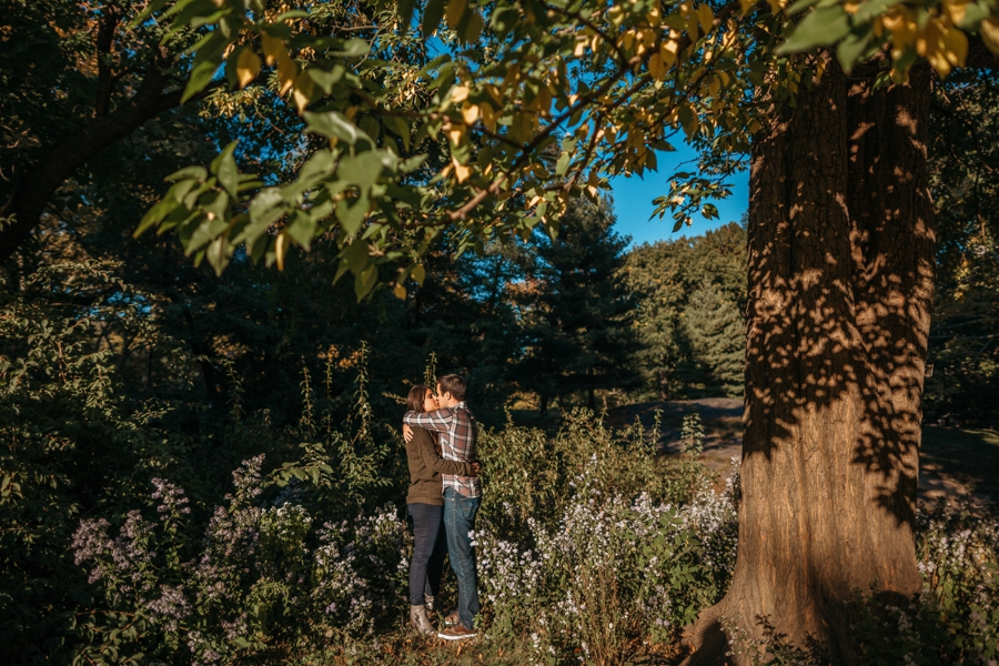 fall-engagement-photos-in-central-park_005