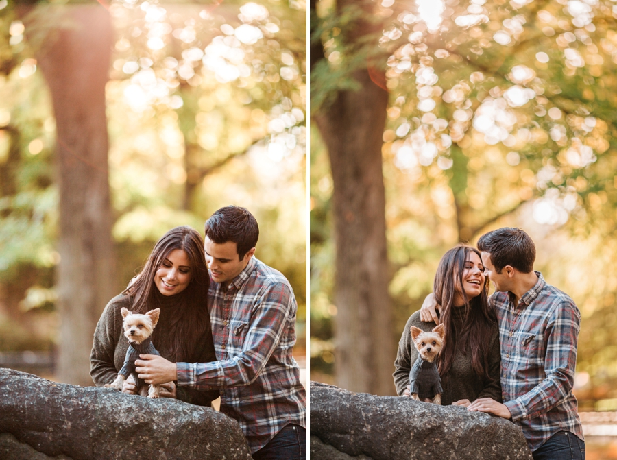 fall-engagement-photos-in-central-park_008