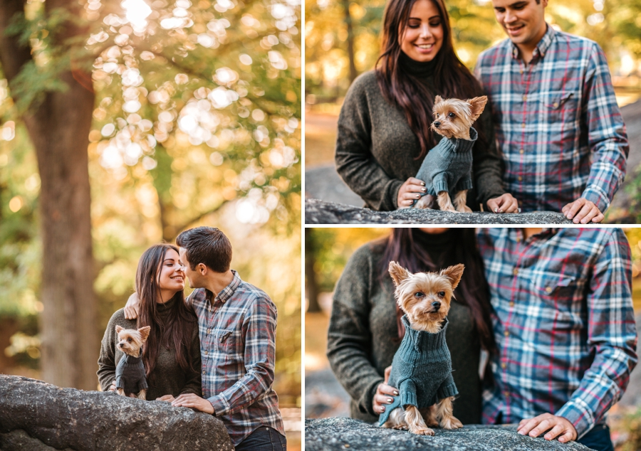 fall-engagement-photos-in-central-park_009