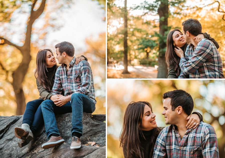 fall-engagement-photos-in-central-park_016
